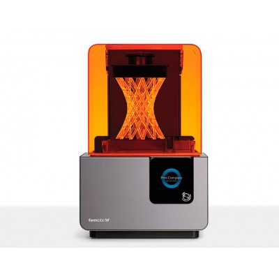 Принтер 3 D FORM 2 Formlabs