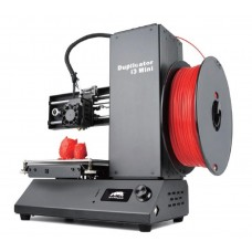 3D принтер Wanhao Duplicator i3 Mini